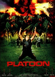 Platoon-(1986)-movie-wallpaper