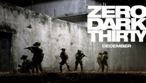 Zero-Dark-Thirty