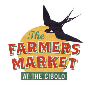 The Farmers Market at the Cibolo in Boerne Texas