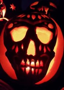 pumpkin a1