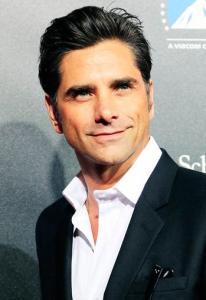 John Stamos age 51