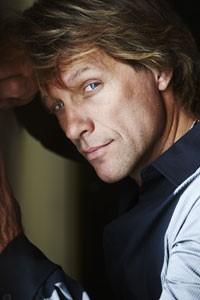 200-size-musician-jon-bon-jovi-celebrity-singer-rockstar-rock-sexy-men-aarp.imgcache.rev1337264128400.web