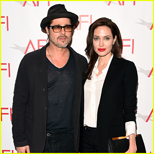angelina-jolie-honors-unbroken-at-afi-awards-with-brad-pitt