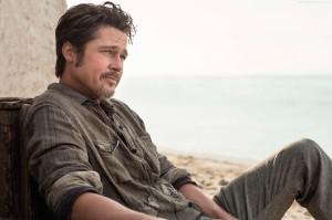 Brad-Pitt-2015-Images