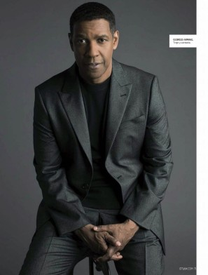 Denzel-Washington-DT-Photo-Shoot-002-800x1056