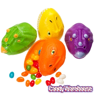 jurassic-dinosaur-easter-eggs-filled-with-jelly-beans-