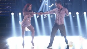 Noah-Galloway-and-Sharna-Burgess-2