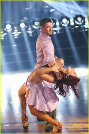 Noah-Galloway-and-Sharna-Burgess-