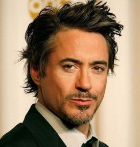 robert-downey-jr-286x300