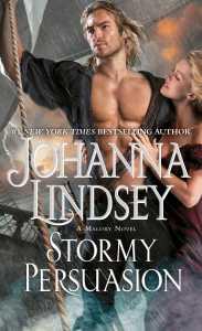 Stormy Persuasion-2008 Johanna Lindsey