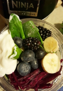 beets-blueberries-blackberries-bananas-spinach